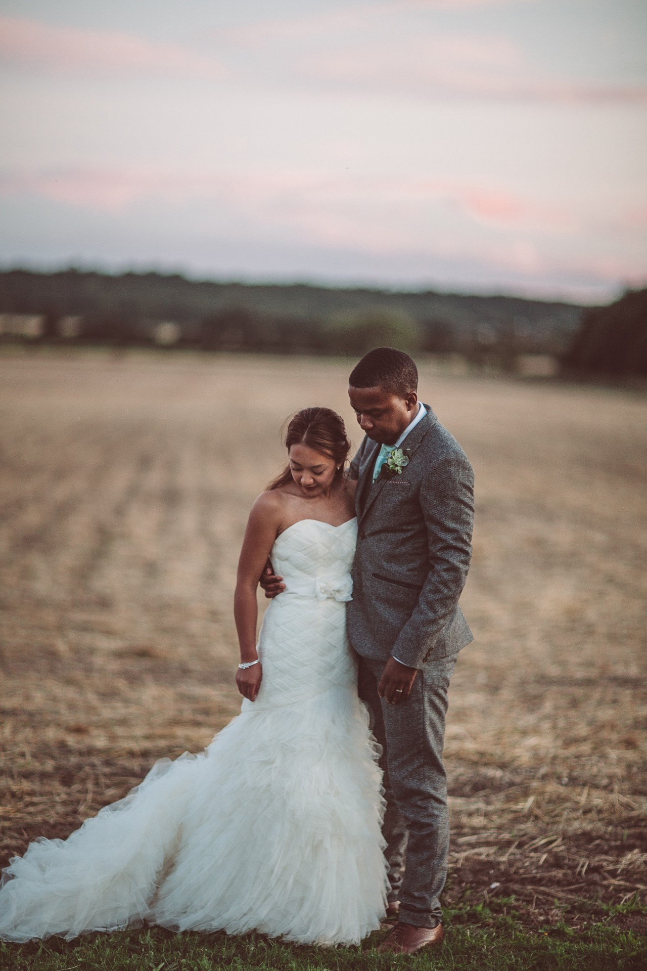 Rachelle_Tonderai_Romantic_Rustic-Wedding_037