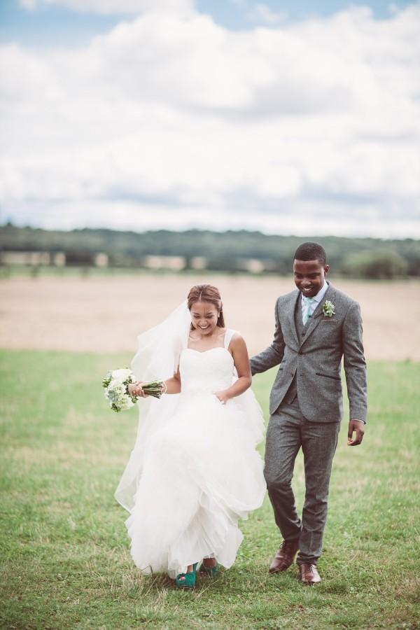 Rachelle_Tonderai_Romantic_Rustic-Wedding_SBS_026
