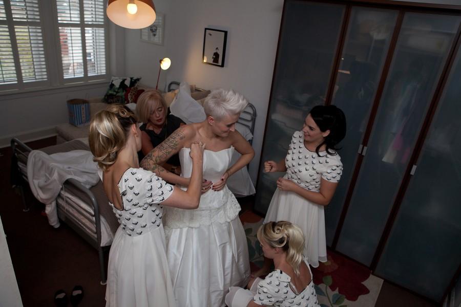 Tammy_Bob_Edinburgh-Wedding_007