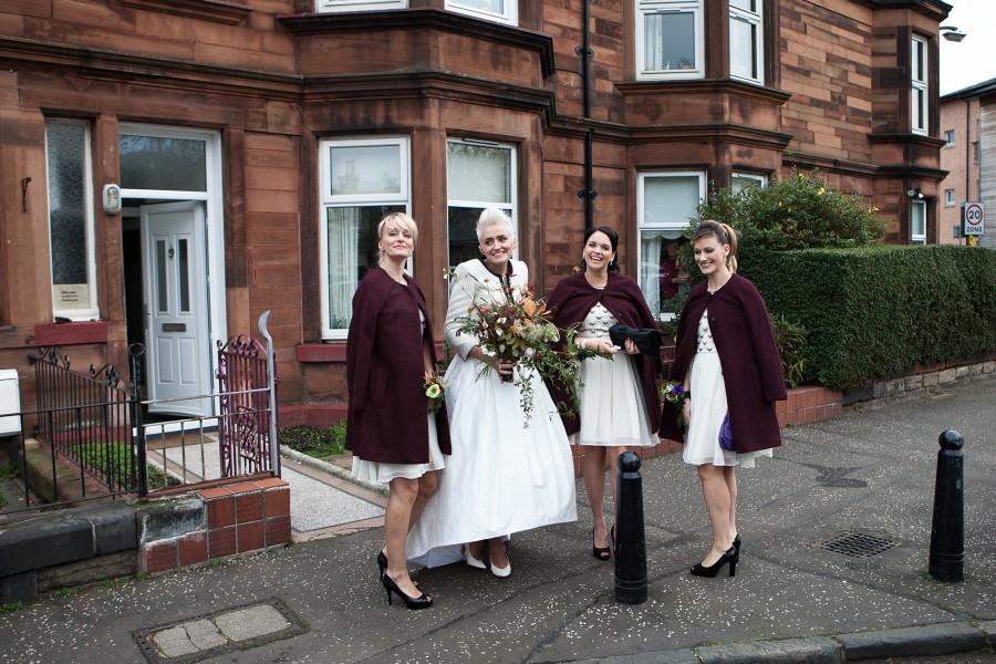 Tammy_Bob_Edinburgh-Wedding_012