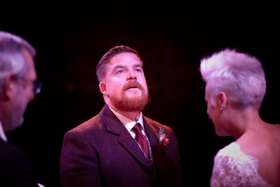 Tammy_Bob_Edinburgh-Wedding_015