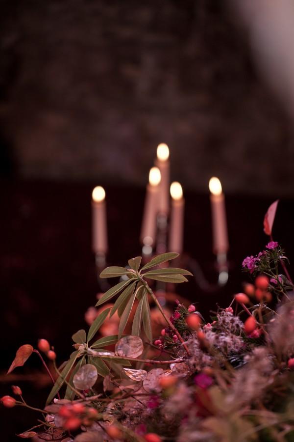 Tammy_Bob_Edinburgh-Wedding_022