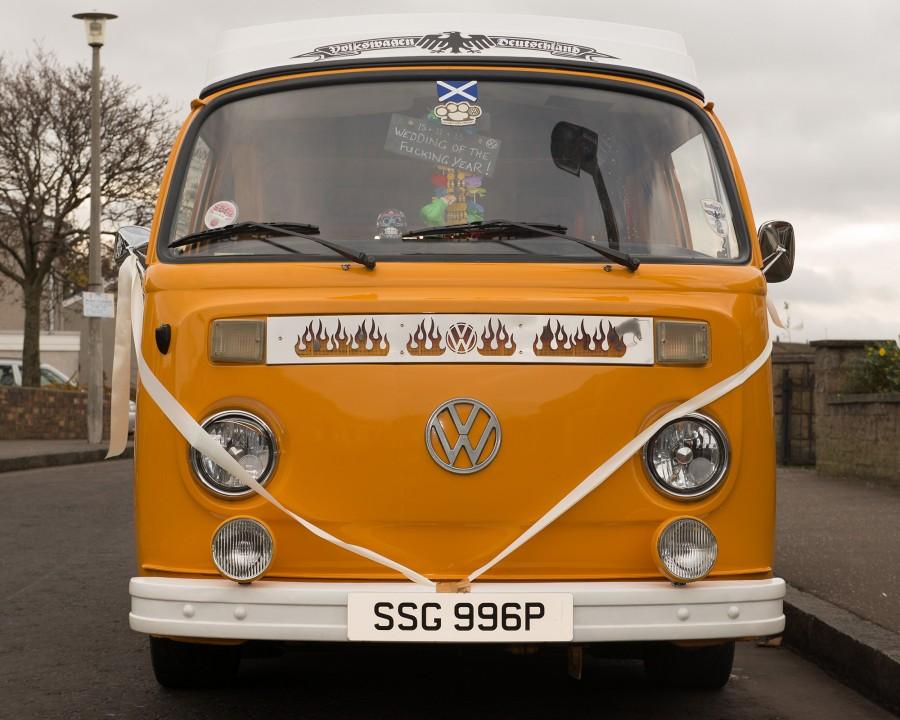 Tammy_Bob_Edinburgh-Wedding_023