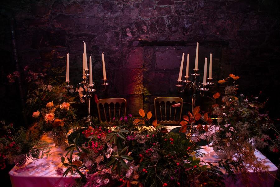 Tammy_Bob_Edinburgh-Wedding_029
