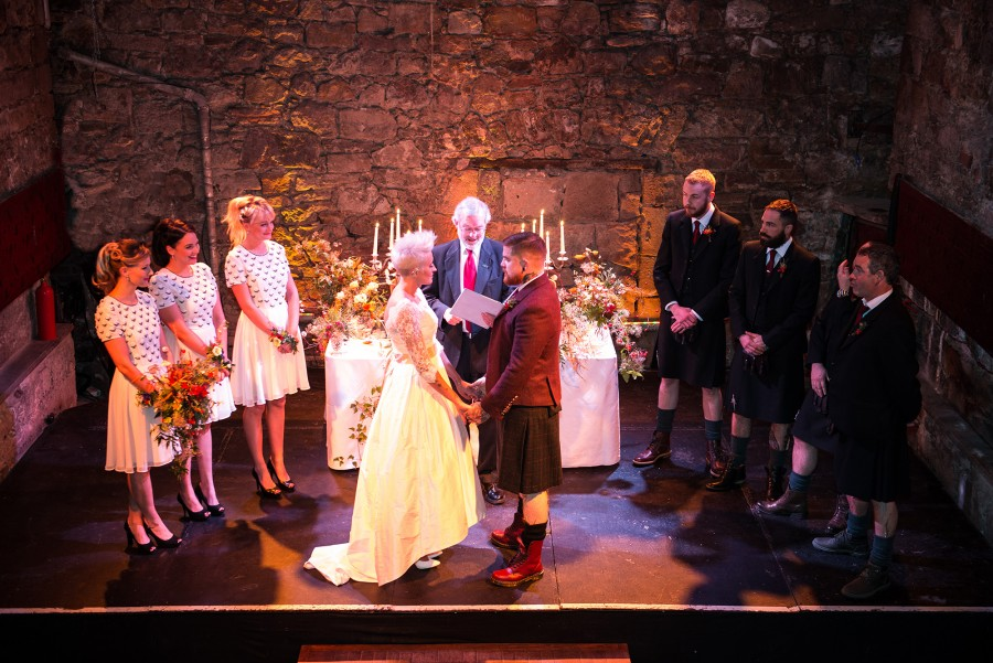 Tammy_Bob_Edinburgh-Wedding_031