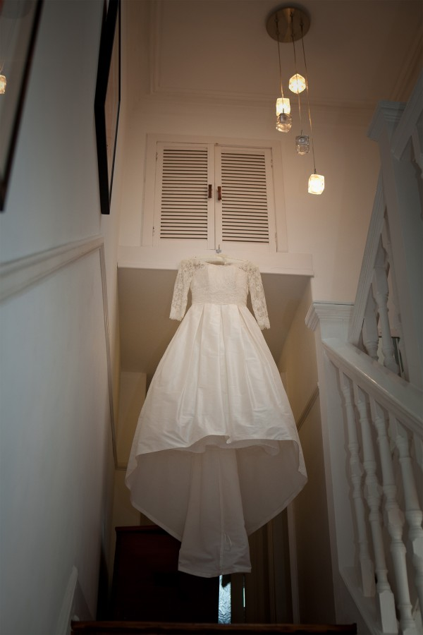 Tammy_Bob_Edinburgh-Wedding_SBS_001