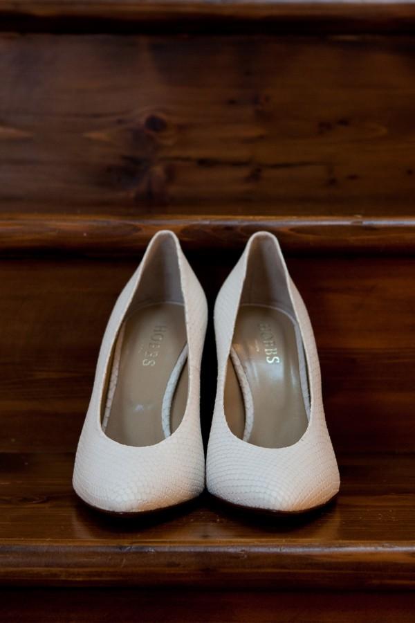 Tammy_Bob_Edinburgh-Wedding_SBS_002