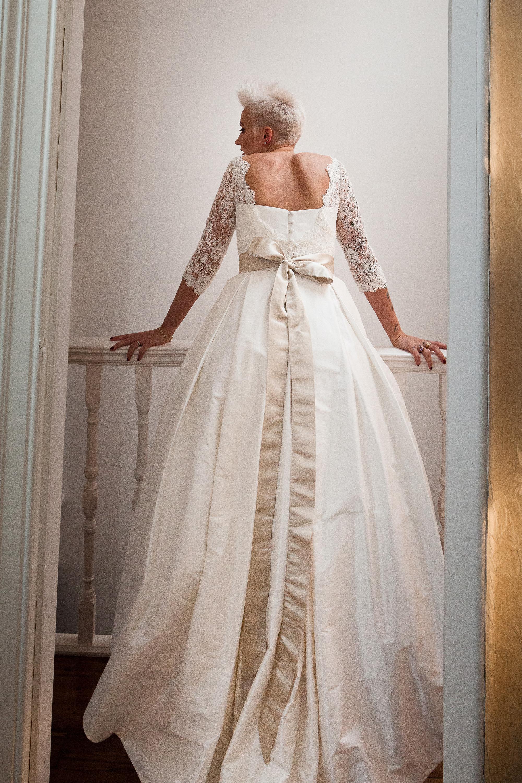Tammy_Bob_Edinburgh-Wedding_SBS_007