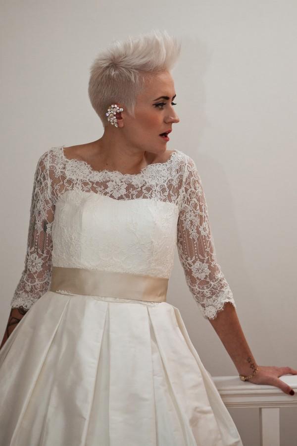 Tammy_Bob_Edinburgh-Wedding_SBS_008