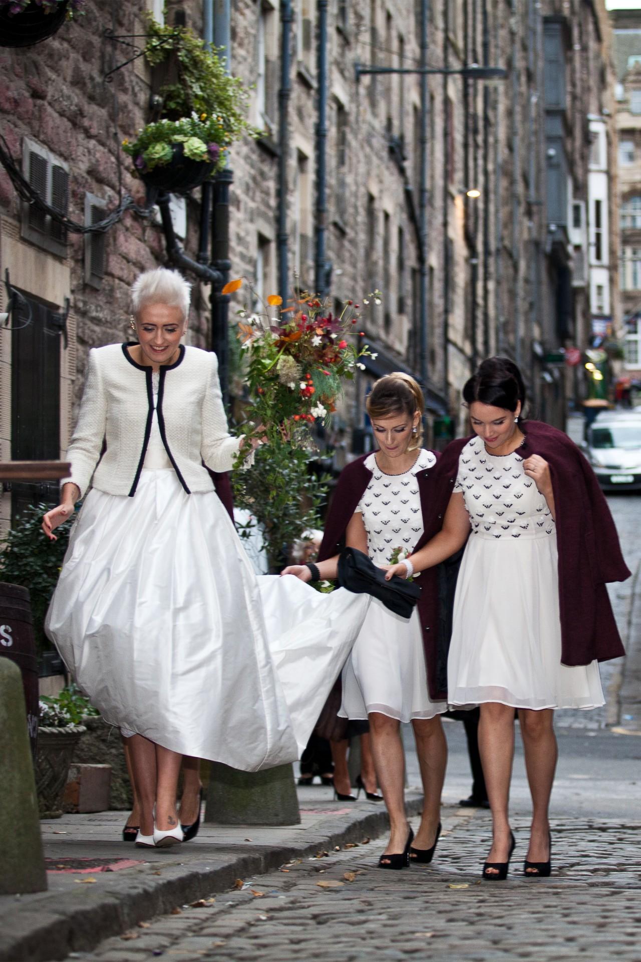 Tammy_Bob_Edinburgh-Wedding_SBS_011