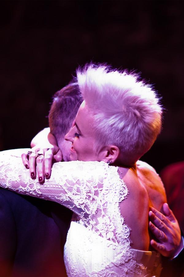Tammy_Bob_Edinburgh-Wedding_SBS_012