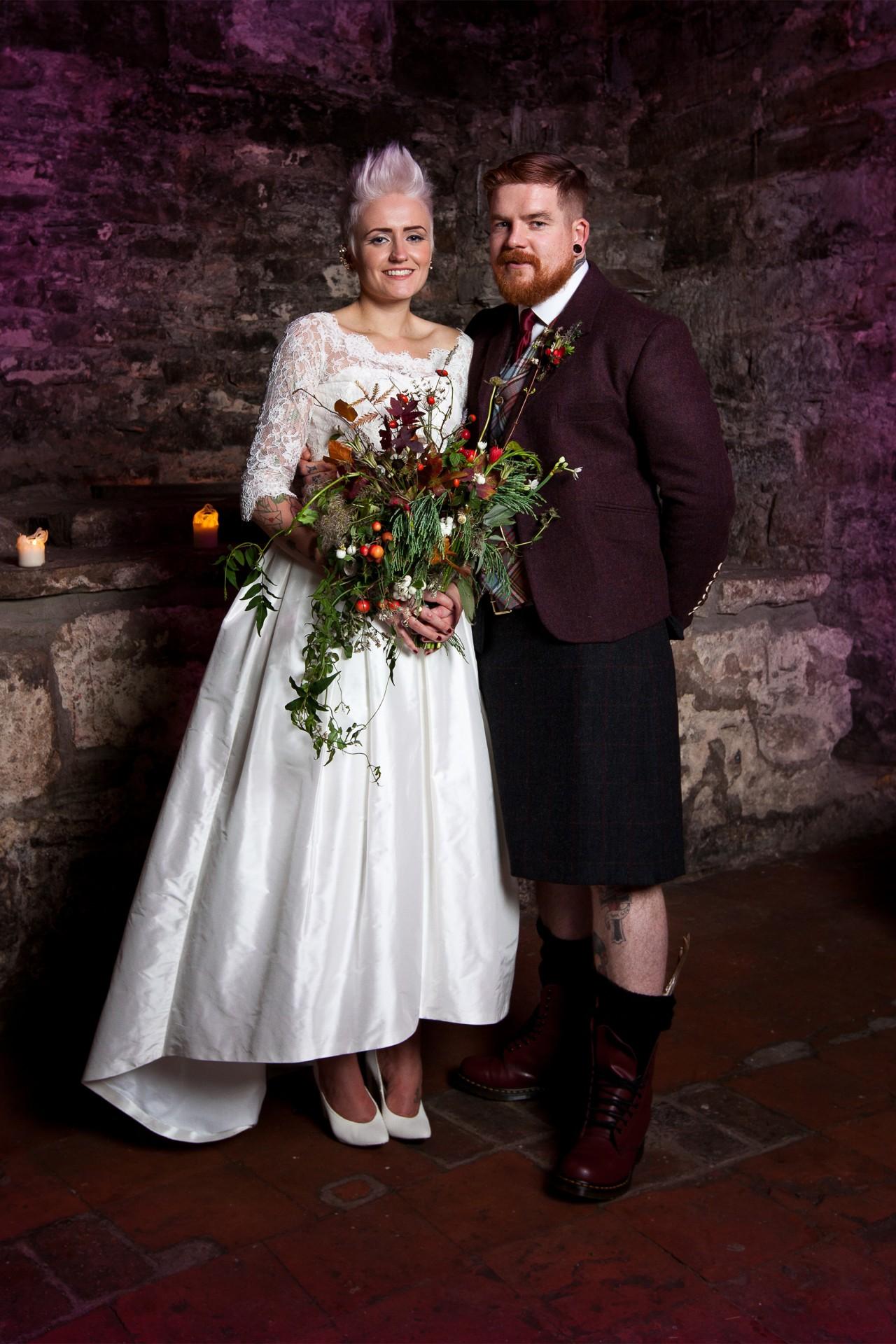 Tammy_Bob_Edinburgh-Wedding_SBS_018