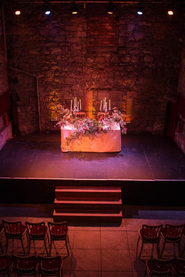 Tammy_Bob_Edinburgh-Wedding_SBS_025