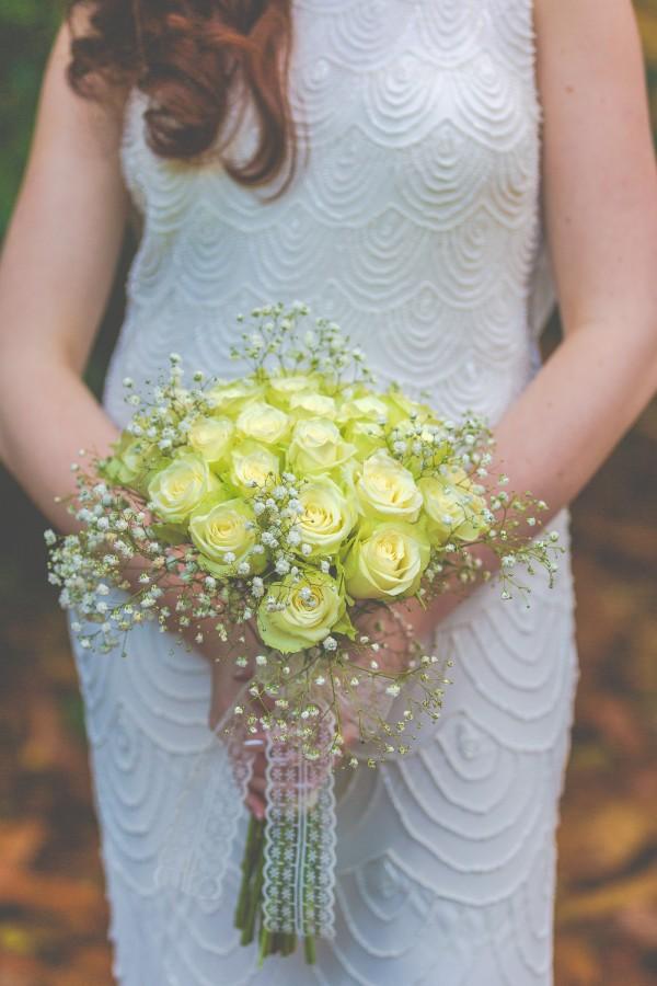 Yasmin_Miran_Autumn-Barn-Wedding_021