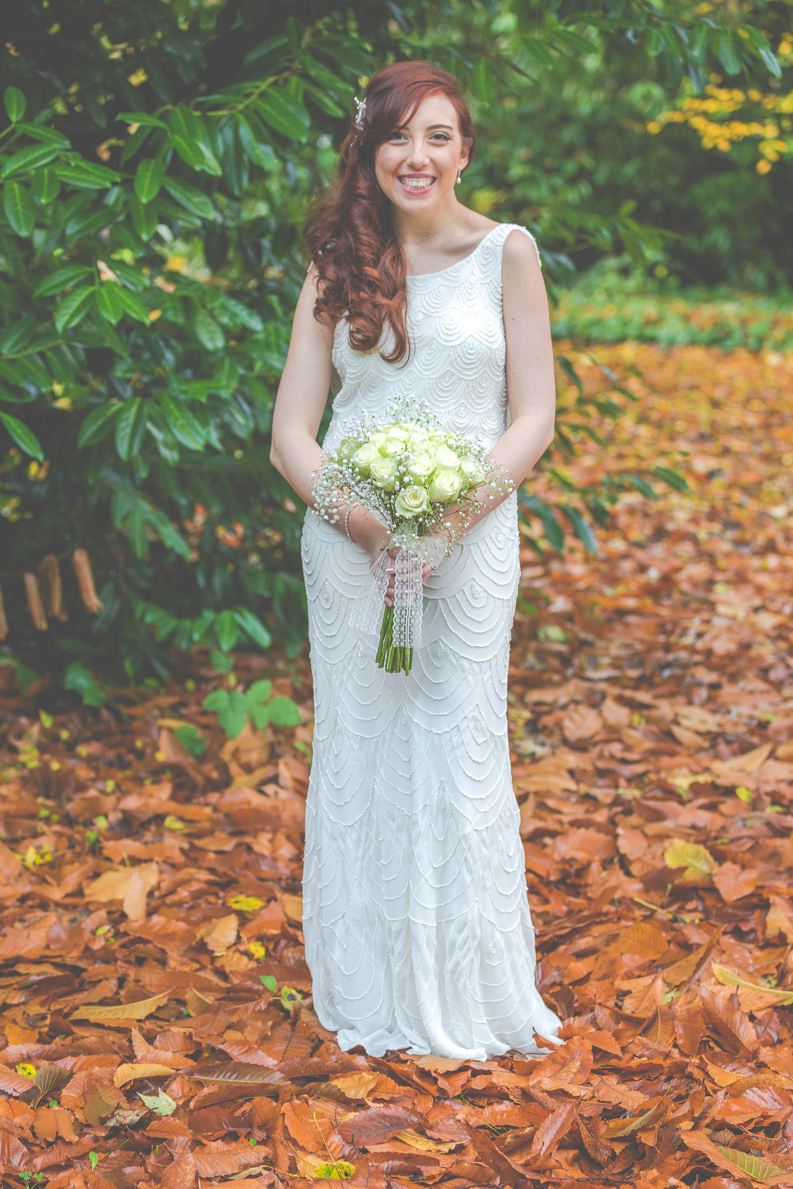 Yasmin_Miran_Autumn-Barn-Wedding_022