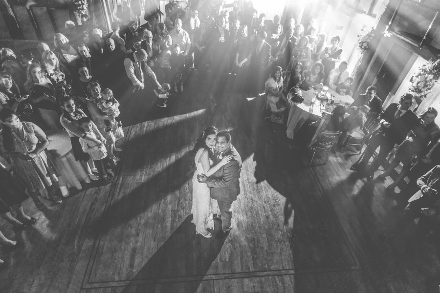 Yasmin_Miran_Autumn-Barn-Wedding_031