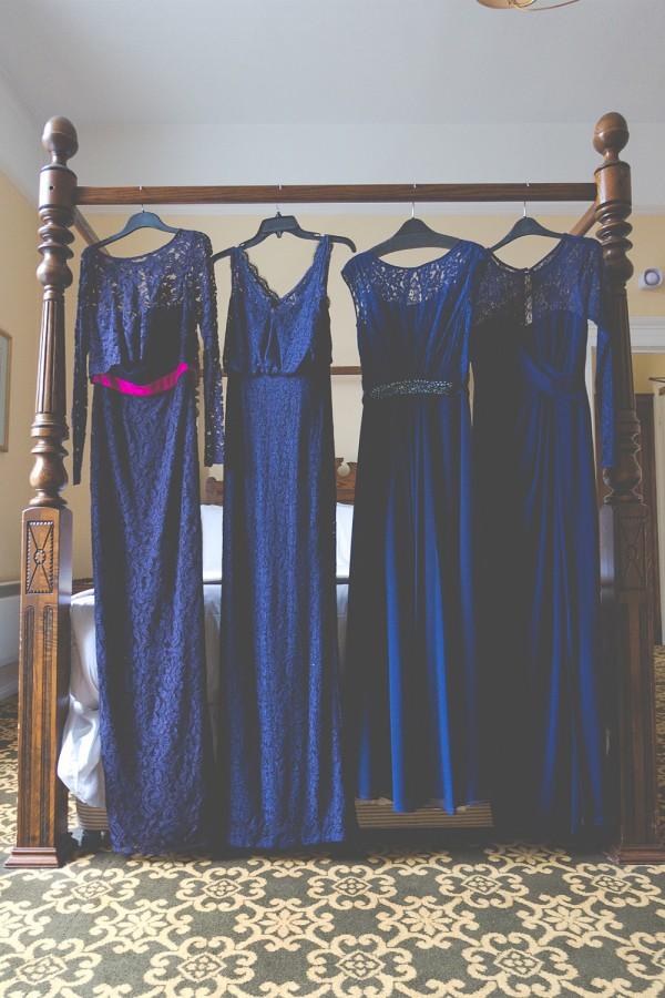 Yasmin_Miran_Autumn-Barn-Wedding_SBS_004
