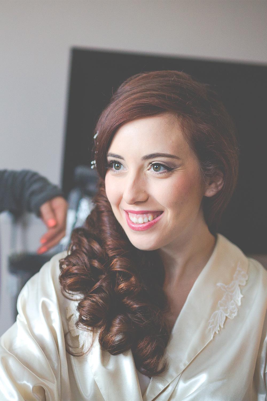 Yasmin_Miran_Autumn-Barn-Wedding_SBS_005