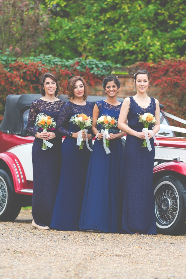 Yasmin_Miran_Autumn-Barn-Wedding_SBS_006