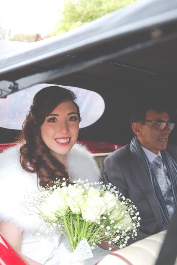 Yasmin_Miran_Autumn-Barn-Wedding_SBS_007