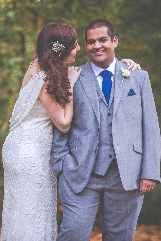 Yasmin_Miran_Autumn-Barn-Wedding_SBS_010