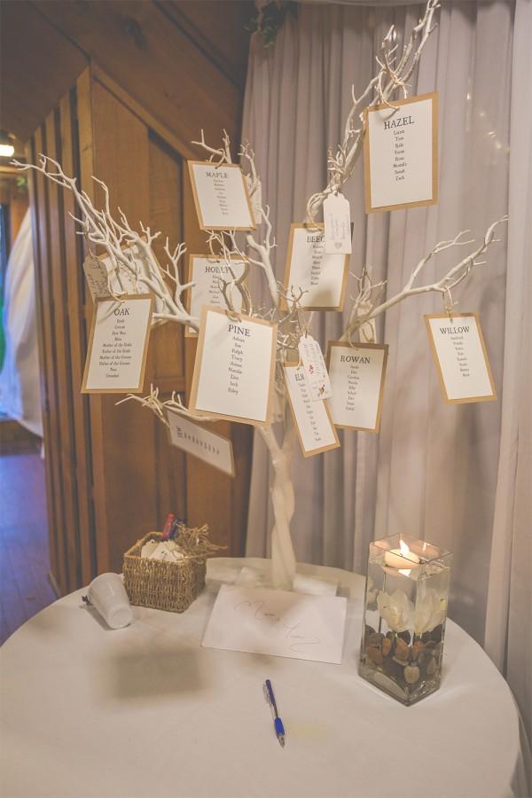 Yasmin_Miran_Autumn-Barn-Wedding_SBS_018