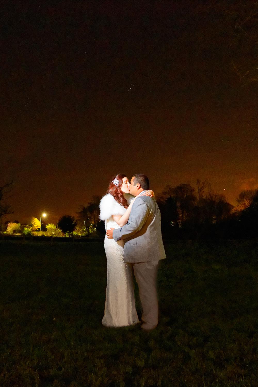 Yasmin_Miran_Autumn-Barn-Wedding_SBS_019