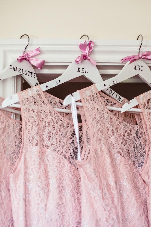 e859aa52650e Lauren_James_Shabby-Chic-Wedding_SBS_003 Lauren_James_Shabby-Chic -Wedding_SBS_004